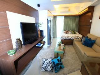 Sea Residence Condotel 1234 - Pasay vacation rentals