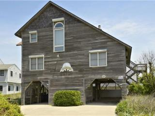 Lighthouse - Duck vacation rentals