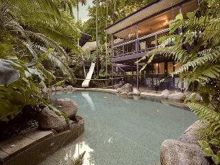 Darwin Raintree Retreat - Top End vacation rentals