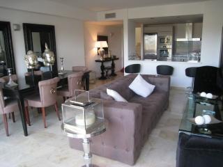 ROCA LLISA ELE - Ibiza vacation rentals