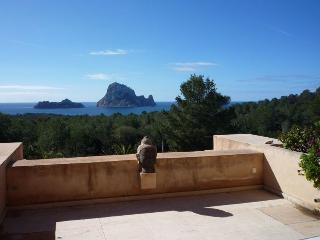 VISTA VEDRA - Ibiza vacation rentals