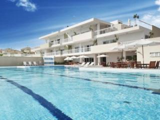 Casa em condomínio de luxo! - Serra vacation rentals