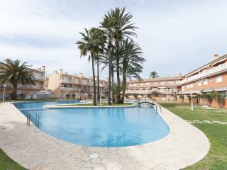 KARMA - 0774 - Javea vacation rentals