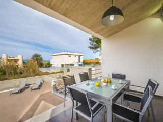 CUCA - 0754 - Son Cervera vacation rentals