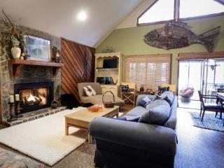 Montego Bay Getaway - Milledgeville vacation rentals