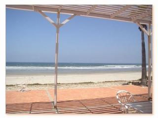 Las Brisas Villa - Baja California Norte vacation rentals