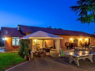 Residence Vigna dei Casali - Rome vacation rentals