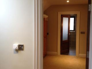 Rock road house - Killarney vacation rentals