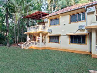 Long Term Rental in Goa - Goa vacation rentals