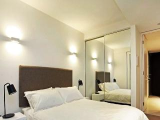 MELBOURNE CITY NEW APARTMENT - Melbourne vacation rentals