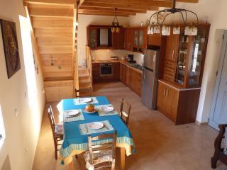 Elafonisos Traditional Villa - Kefali vacation rentals