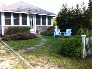 BAKORL 125548 - Orleans vacation rentals
