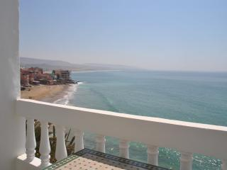 Spectacular Sea Views in Taghazout - Taghazout vacation rentals