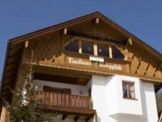 1a Alps Panorama Vista, 2-5P,in Genuine Mt Village - Mittenwald vacation rentals