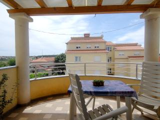 Apartment Adriana for 3 - Istria vacation rentals