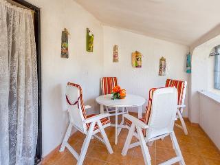 Apartment Vally for 5 - Rakalj vacation rentals