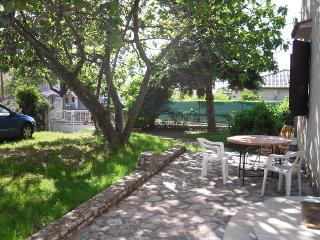 Matilda Apartment for 4-6 persons with air conditioning - Istria vacation rentals