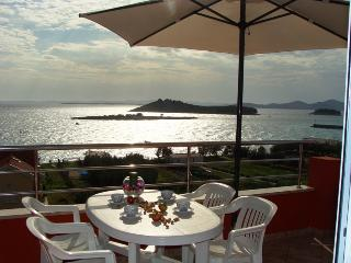 Apartment Sea Jewel 8 for 5 - 30m from the sea in Pakostane - Pakostane vacation rentals