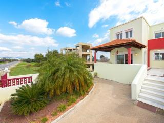 Elena Villa - Gennadi vacation rentals