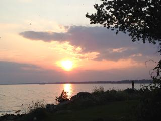 Darquin Cottage on the Lake - Leamington vacation rentals
