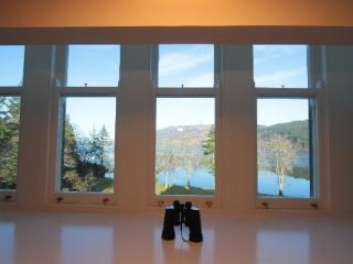 Monastery 10 Apartment - Fort Augustus vacation rentals