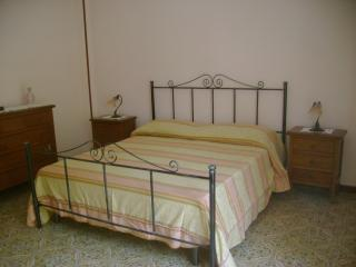 trapani appartamento reina - Trapani vacation rentals