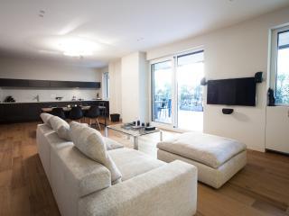 Garibaldi 108 - Brera - Milan vacation rentals
