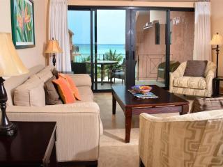 Luna Encantada E-3 - Playa del Carmen vacation rentals