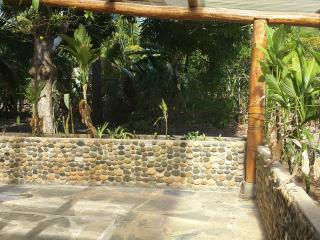 Casa Maria Playa Reina - Azuero Peninsula, Panama - Torio vacation rentals
