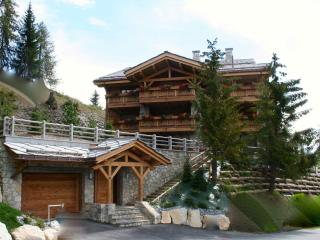 Résidence La Transhumance - Crans-Montana vacation rentals