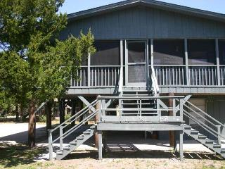 Flickinger - Pawleys Island vacation rentals