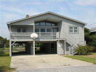 Edgars Headache - Pawleys Island vacation rentals