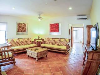 Hacienda San Jose B3 - HSJB3 - Playa del Carmen vacation rentals