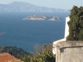 Wonderful Emporda view - Begur vacation rentals