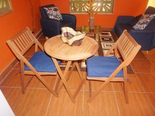 Casa Almendra - Torio vacation rentals