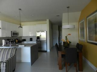 Beautiful Home near WDW - Alafaya vacation rentals