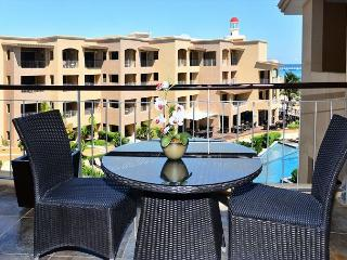 El Faro Reef 403 - Playa del Carmen vacation rentals