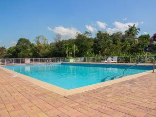 The Garden, London Mountain Country Club - Blue Mountains National Park vacation rentals