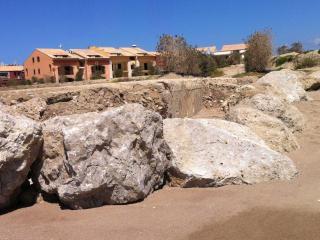 Agrigento, Licata - Licata vacation rentals