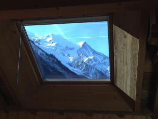 appartement - Chamonix vacation rentals