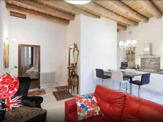 Principe Amedeo - Tregnago vacation rentals