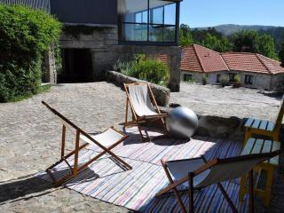 Casas da Costeira - Minho Villa - Terras de Bouro vacation rentals