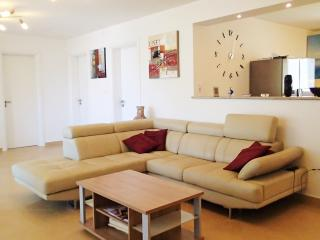 Exclusive Apartment on Vir Island 100m from beach - Vir vacation rentals