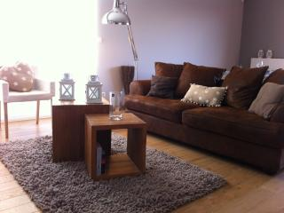 Guesthouse 20min from Brussels - Brussels vacation rentals