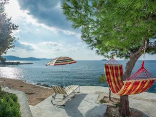 House just by the sea-2 bedrooms - Vela Luka vacation rentals