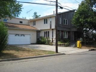 2 Stories Water View House - Uniondale vacation rentals