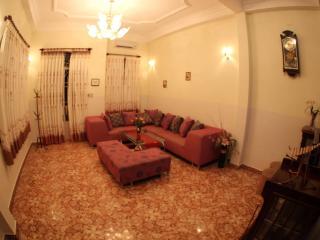 Big house in city centre, 2 min SEA, promo $149/nt - Nha Trang vacation rentals