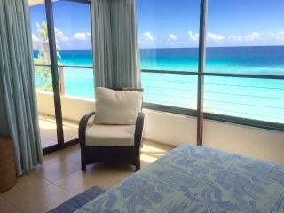 St Lawrence Beach Condominiums - Almost Heaven - Bridgetown vacation rentals
