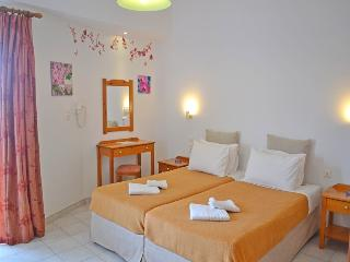 Melina's House-Single Studio,2-3 people - Chania vacation rentals