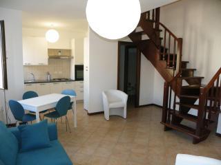 Apartment CHORA - 2 bedrooms - Alghero vacation rentals